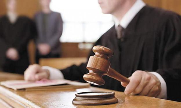 Рішення суду є, а воно не виконується. Що робити?