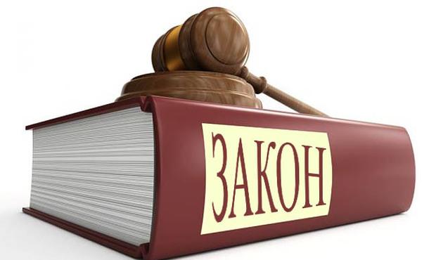 Як правильно діяти власникові бізнесу при настанні банкрутства